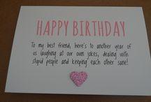 bff birthday