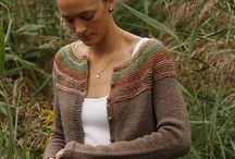 Μοτίβα πουλόβερ