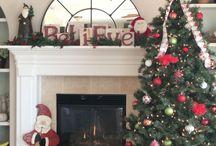 Debby's Christmas