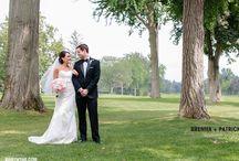 Inverness Club Weddings by Mary Wyar Photography http://MaryWyarPhotography.com / by Mary Wyar Photography http://MaryWyarPhotography.com