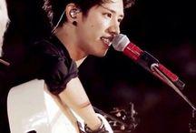 One Ok Rock Taka