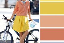 color inspire