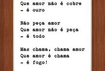 frases, poesias, afins