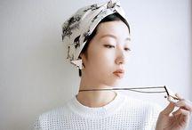 Hair Accessories 2017