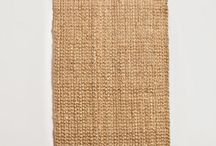 Home: Textiles - Rugs / by Melana Orton