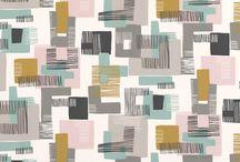 ROSE QUARTZ & SERENITY - Pantone Colour of 2016