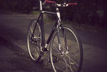 Web Bikes