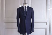 Dresscode - Business Wear