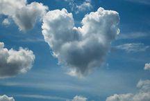 HEART SHAPES / by Christina Hardy