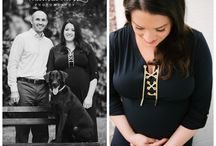 marissa moss photography - maternity