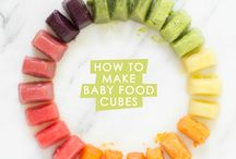 Baby Food Recipes / Fantastic recipes for your baby boy or girl.  If you want to join me in finding & posting the best baby food recipes, tips and tricks please email me at familyrebooted@gmail.com with your pinterest username. No spam please. :) #baby #food #diy #recipe