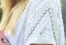 Fashion inspiration  / womens_fashion