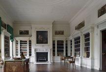 comfort/interiors/house