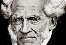 shopenhauer memy