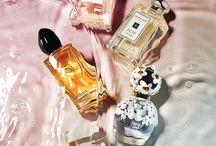 Design_Cosmetics