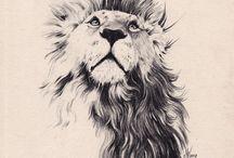 ✎ Art ✎