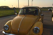 My VW / VW 1303 1976