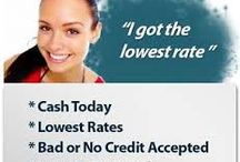 Mini Text Loans / Mini text loans approval quick cash over the phone and the United Kingdom will allow you to take advantage of money ranging 10-100 with a second easy - choose to pay 7 days. Please visit: http://minitextloansbadcredit.tumblr.com/post/104911748572/small-text-loans