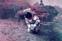 kozmonaut