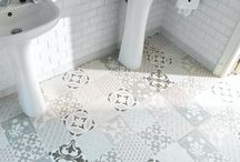 Sol WC Cabinet Paramédical