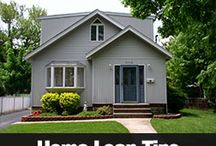 Karin Robison Blog - Lake County IL and Kenosha County WI / Blog.karinrobison.com contains great information! Check it out weekly for awesome Lake County IL and WI activities, mortgage rates, tips for the home and much more!