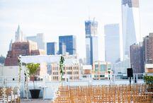 Wedding / by Iri Hoo