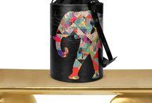 Do you love elephants?