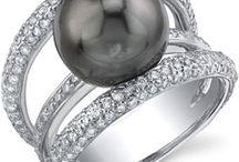 Jewelry Box :: Pearls