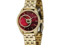 Android Starhalo Rojo AD831AGBR