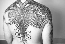 Tattoo Mads
