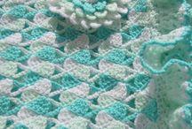 Craft Information / Wool