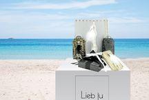 LIEB JU - IBIZA TREND 2017 / Lieb Ju bags, der absoluter Trend Ibiza 2017 #liebju #liebjubag #liebjuangel #bag #iphonebag #design #designerbag #fether #love #peace #boho #bohochic #designaward #party #partybag #club #ibiza #ibiza2016 #ibizastyle #ibizalife #iphone #iphonebag #trend #hottrend #cute #star #celebrity #celebrate #celebrities #photoshoot #luxurybagbrand #trend #modetrend