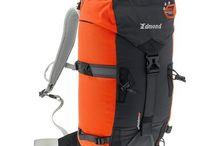Gear for Cuillin Traverse / Appropriate gear for climbing and scrambling Skye's Cuillin.