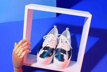 Fashion loves surrealist hands