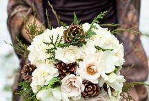 Wedding Decor / Flowers, Decor etc.