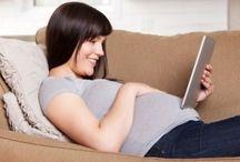 Pregnancy / Pregnancy in New Zealand