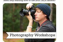 Photogrophy