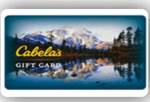 Gift Cards / Gift Cards and earn Cash Rebates for all Paid  Daily Dimes™ Members.