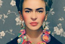 Frida night