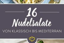 Salate