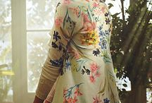 Anthropologie discontinued / by Dawn H.