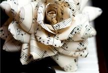 music / aka life / by Allison Brockman
