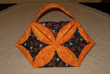 Patchwork / http://moje-mozkovna.blog.cz/1201/falesny-patchwork-navod