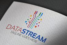 tech data base logo