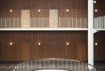 アルネ・ヤコブセン Arne Jacobsen