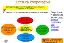 aprenentatge cooperatiu