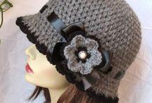 sombreritos ;)
