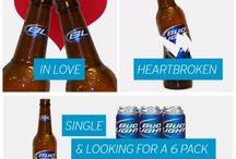 Valentin-napi ötletek / Valentin-napi Facebook posztok a világ minden tájáról.