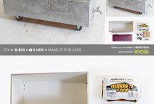 armin kessler akessler0820 auf pinterest. Black Bedroom Furniture Sets. Home Design Ideas