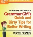 Writing and Grammar Resources